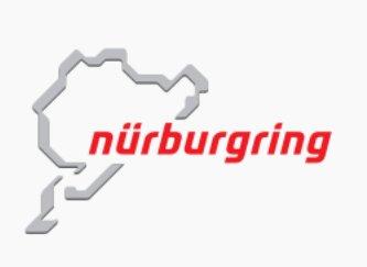 nurburgring.jpeg.683b08cf76de2799a2b000088d7d2495.jpeg