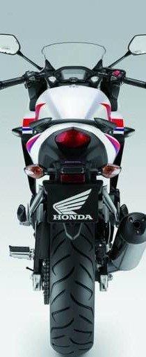 1392132299_Honda20CBR500201320204(4).jpg.7ab3a9936149f276a68960538c0ad02c.jpg