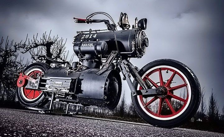 1997216893_Revatu-Black-Pearl-steam-powered-motorcycle(2).jpg.d5cd21311ae343cb4e8a2770c837d1cd.jpg