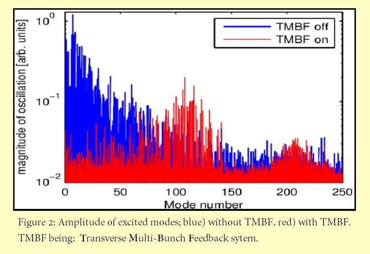 TMBF-X.jpg.5968114927f0df1182d1cf37a8b52466.jpg