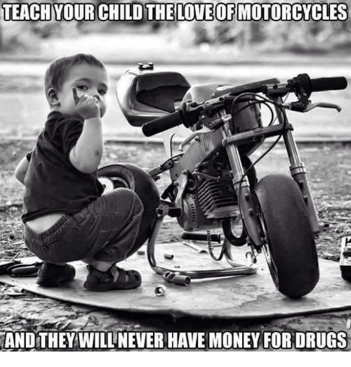 teach-your-child-the-love-of-motorcycles-and-they-willnever-30224563.png.baf92f617f5e3734431f462d628bcd2e.png