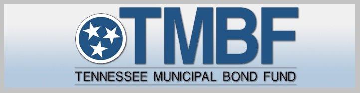 tennessee-municipal-bond-fund-logo.jpg.74084399a7165d9cf47cb6bb2642986a.jpg