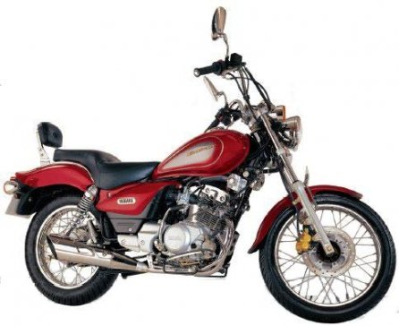 Yamaha-Enticer-Cruiser-Red-2.jpg.71105ac87fbfbd067893f0e739b335fb.jpg