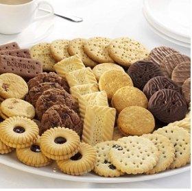 Biscuit_platter.jpg.7a486692bcf59baf1e718c93a18635ff.jpg