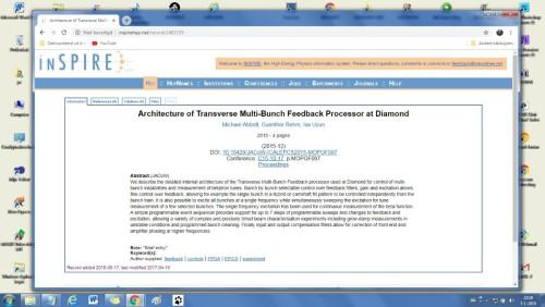 1264412319_TransverseMulti-BunchFeedbacksytem(TMBF).thumb.jpg.f3a4aca34d177ab5446b83e965806b1b.jpg