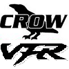 crowther7689