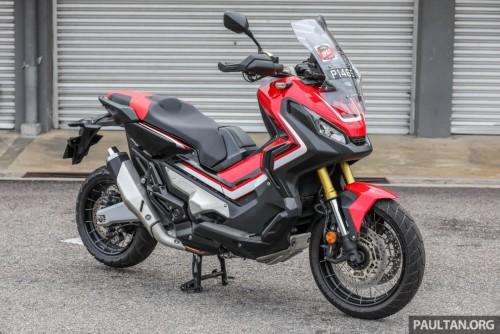 Honda-XADV-1.thumb.jpg.a82a8dedfd1a2684f85910592c1e010f.jpg