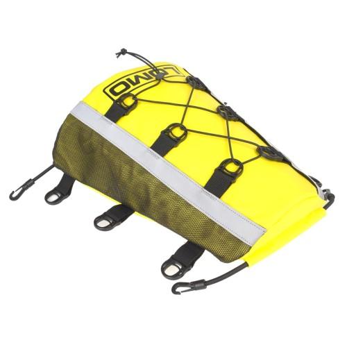 Kayak-Deck-Bag-Zip-1.thumb.jpg.76405634d13f77db63c55ad1326fabc5.jpg