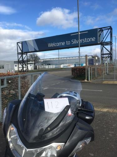 Silverstone.thumb.jpg.4b752ade764430b3cb306036e91ec9e6.jpg