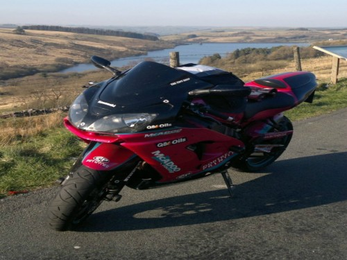 becbike1.thumb.jpg.27dc66c2069d400029712112d59ec2de.jpg