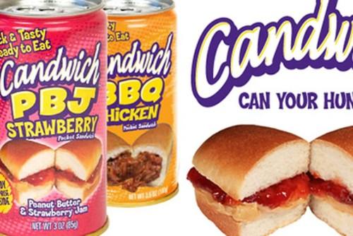 candwich-sandwich-in-a-can.0.thumb.jpg.ea799bdaf703a17d1b942daaa1f51b4e.jpg