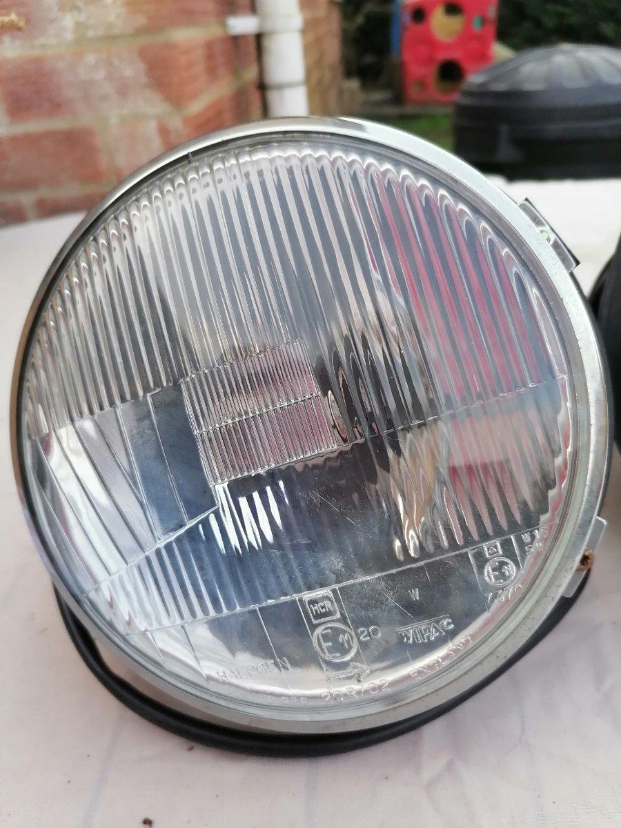 headlights (4).jpg