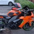 Tomzx10r