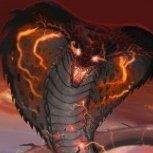 RedSerpent