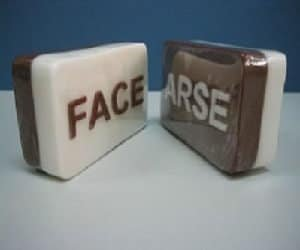 face-and-arse-soap.jpg